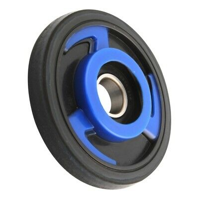 KIMPEX Idler Wheel  Part# 4080037-66