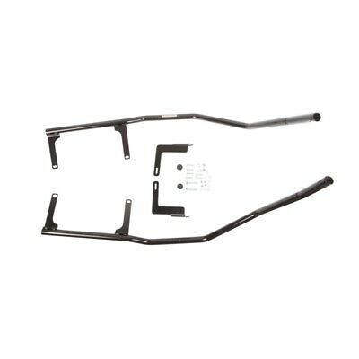 Kimpex Fender Protector for ATV Honda - 473297#  Part# 2810583