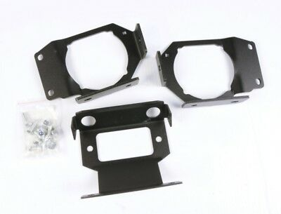 Cycle Country Sturdy Winch Bracket 198067  Part# 25-3320