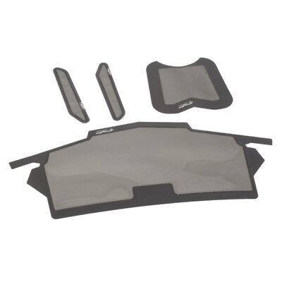FROGZSKIN Air Vent  Part# F0125