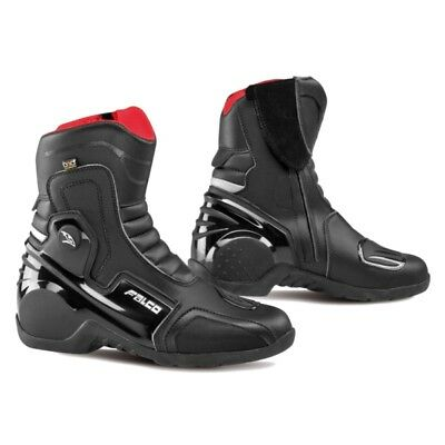 Falco Boots Boots Axis 2.1  Part# FAL330-16-003-43