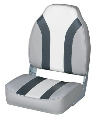 WISE Bast Seat Fold-Down Seat  Part# 8WD1062LS-975