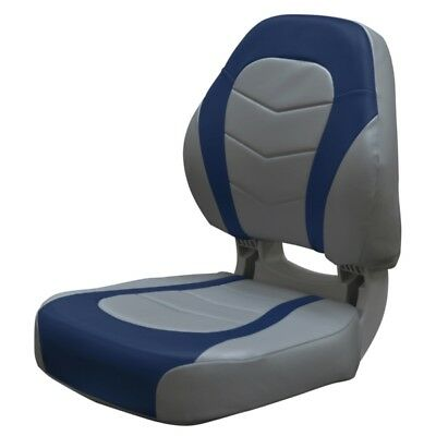 WISE Torsa Pro Angler Seat Fold-Down Seat  Part# 8WD-3156-900