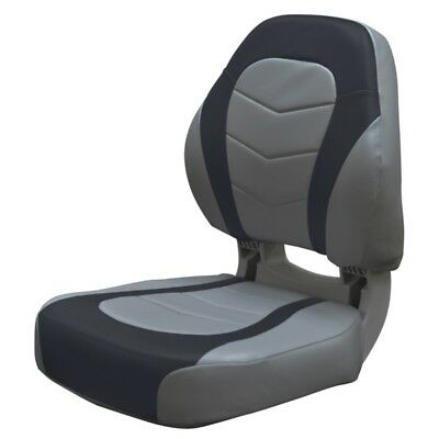 WISE Torsa Pro Angler Seat Fold-Down Seat  Part# 8WD-3156-911