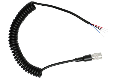 Sena 2-WAY CABLE AN OPEN END FOR TUFFTALK