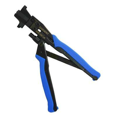 Sargent Tools SAR-200 US CAT5 Crimper
