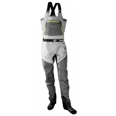 Riverworks XT Breathable FlyFishing Wader