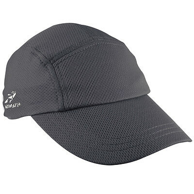 Headsweats Race Hat Performance Headwear SEE AVAILABLE COLOURS