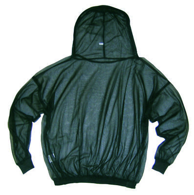 ACTION Mosquito Jacket  Part# 9805009 XL