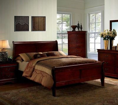 91+ Queen Size Bedroom Sets Solid Wood Free