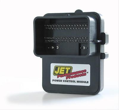 JET Performance 89503 Computer Chip/Module, Computer Module, Ford, Each