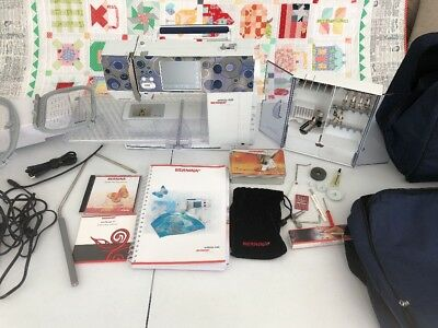Janome memory craft 3000 computerized sewing machine for Janome memory craft 3000