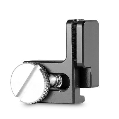 SmallRig HDMI Cable Clamp Lock 1693
