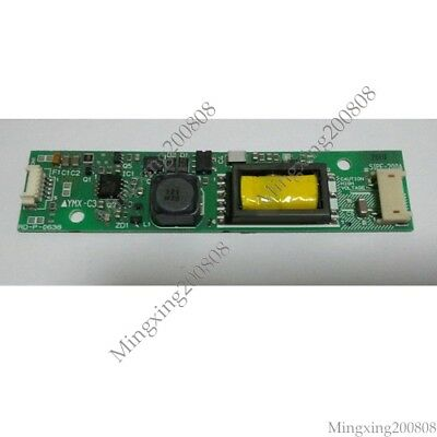 LCD Power Inverter Board For YMX-C3 RD-P-0638