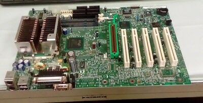 INTEL 440LX CHIPSET WINDOWS VISTA DRIVER