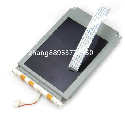 Compatible with FOR SP14Q009 SP14Q009-ZZA New  For LCD screen display