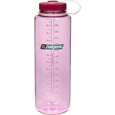 Nalgene Everyday WH Silo 1,5L cosmo Outdoor & Camping