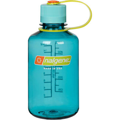 Nalgene Everyday 500ml cerulean Outdoor & Camping