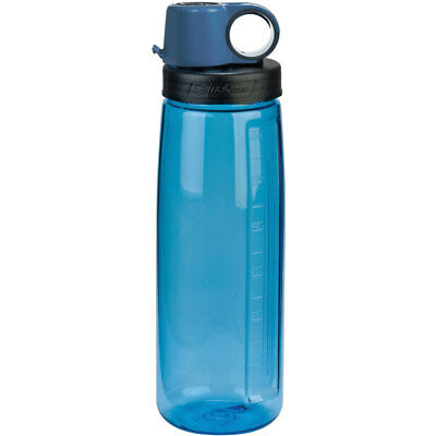 Nalgene Everyday OTG 700ml blau Outdoor & Camping