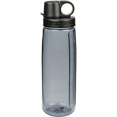 Nalgene Everyday OTG 700ml grau Outdoor & Camping