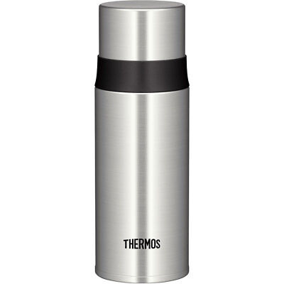 Thermos Isoflasche Ultralight Steel 350ml Outdoor & Camping