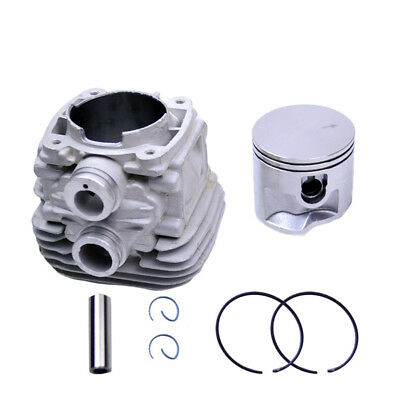 50mm 1XCylinder Piston Kit for Stihl TS410 TS420 Cut-Off Saw 4238 020 1202 Parts