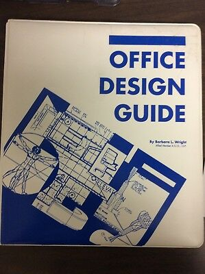 "Ophthalmic  ""OFFICE DESIGN GUIDE"""