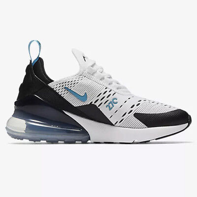 Nike air max 270 be true size 7gs womens 8.5 brand new