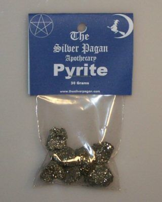 NEW Bag of PYRITE
