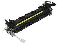 NEW! HP Inc. RM1-8073-000CN Fusing Assembly 220/240 VAC