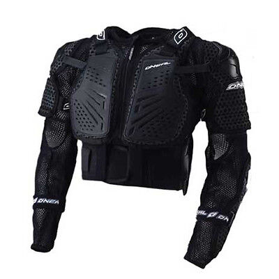 Oneal Underdog 2 Adult Moto Cross Body Armour