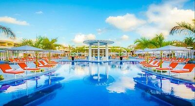 Palace Resorts ALL-INCLUSIVE*VIP* up to 60% discount