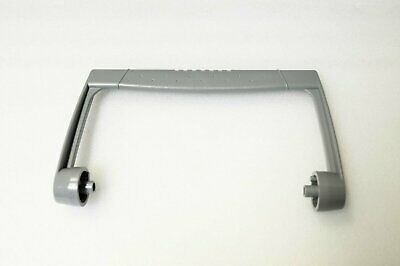 "HP Agilent Keysight 34401-45021 ""New Style"" Handle"