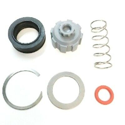 Porter Rough-In Repair Kit 91309044 for Matrx and Ohio - All Gas Types