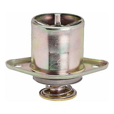 Gates 33957 - Engine Coolant Heavy Duty Thermostat