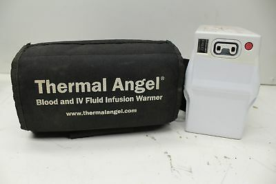 Thermal Angel TA-BCE Blood & IV Infusion Warmer Battery