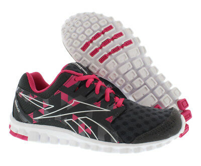 837d2ad0f59 REEBOK REALFLEX SCREAM 3.0 Running Women s Shoes Size -  58.33 ...