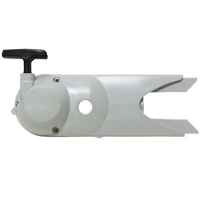 Starter Recoil Cover Assembly fits Stihl TS400 Cut-Off Replaces 4223 190 0401