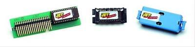 JET Performance 58701S Computer Chip/Module, Stage 2, Buick, Oldsmobile, Each