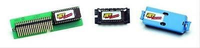 JET Performance 19619S Computer Chip/Module, Stage 2, Chevy, Each