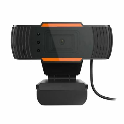 HV-N5086 Camera and Webcam for Laptops and Desktop PC's H3W5
