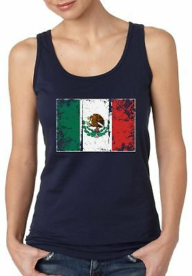 CANELO Men/'s Tank top Saul Alvarez Boxing Champion Mexico flag Workout Tank top