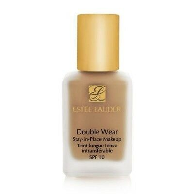 Double Wear Stay in Place Makeup Dawn 2W1 SPF10 by Estee Lauder. Brand New