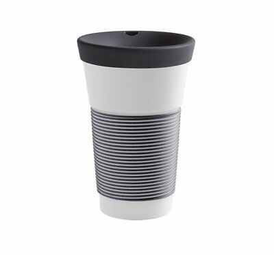 KAHLA 21A222A22002C MG Coffee To Go Becher 0,47 L