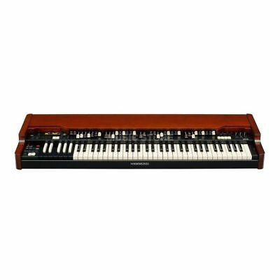 Hammond Hammond - XK-5 Stage Orgel