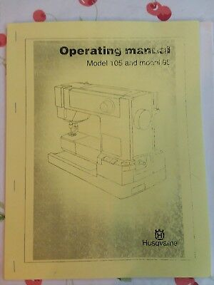 Broan m7 furnace manuals