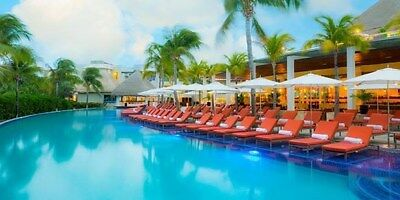 The Grand at Moon Palace ALL-INCLUSIVE up to 60% discount plus VIP