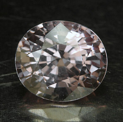 SPINELL         3,11 ct