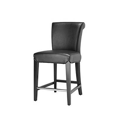 Cool Safavieh Mcr4509F Seth Counter Stool Clay New 154 00 Pabps2019 Chair Design Images Pabps2019Com
