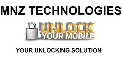 Metro PCS Android App Device Unlock LG LMX210MA LM-X210MA Aristo 2 & All others